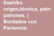 SASHICO