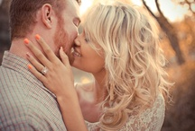 Happy Couples! ♥ / Memorable proposal moments from our loyal Brilliance.com customers! :)  / by Brilliance.com