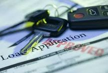 Bad Credit Car Loans Have Their Advantages / Are you one of the many people who have credit problems? Poor credit ratings and bad credit is more common than you think. Bad credit is not something to be ashamed of as it can happen to all of us at some time in our life. The good news is that with some effort on your part you can improve your credit ratings.