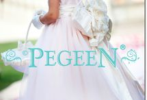 Staff picks Flower Girl Dresses / Featured weddings! Fabulous weddings and flower girl dresses. Manufacturers of flower girl dresses & boys suits - Infants to Plus Size. 200+ colors in Silk. Headquartered in Orlando FL .. 1 mile from Disney!! 407.928.2377