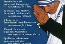 madre Teresa 3
