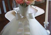 Diseños para bodas