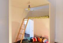 {home dreams} / by Cori Shipley