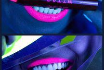 ideas de Neon