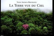 Des livres... / by Céline Blondelle