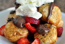 pancake.waffle