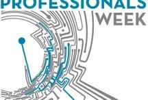 Administrative Professionals Week