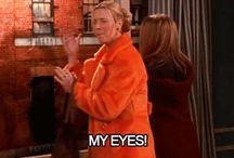 Amo a Phoebe
