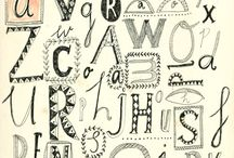 words and design.