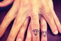 Tattoos addicted