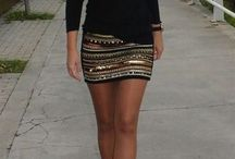 teenage dresses