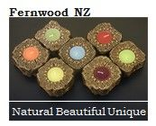 Funky Fernwood / Hand crafted products