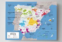 WINO Hiszpania