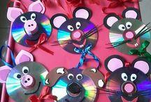 CD variáció