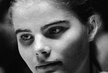 MARIEL HEMINGWAY / by HEALTH LA