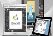 موقع YOUIDRAW PREMIUM لتصميم لوجو احترافي بسهولةhttp://alsaker86.blogspot.com/2017/06/Site-design-YOUIDRAW-PREMIUM-Lugo-professional-easily.html