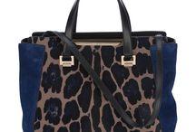 Handbags / Accesories