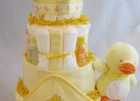 pelenka tortak