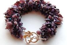 Jewellery likes