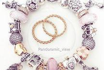 Pandora's lover ❤️