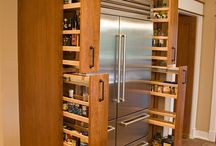 cozinha casa MT