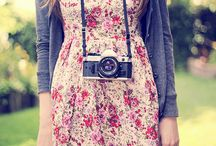 Toffe fotos