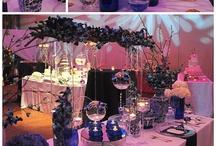 Dream Wedding / by Liz Randall