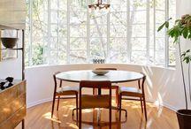 Furniture & Fixtures / I want it!