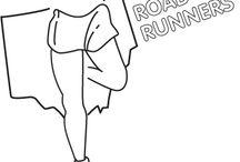 5K walk/run