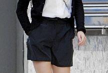 Emma Watson / My lovely princess Emma