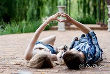 Couple Photography / Couple Photography