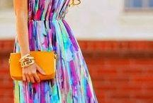 Nápady na obliekanie