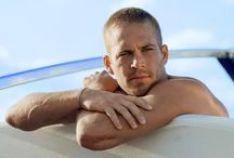Paul Walker  / A tribute to Paul Walker!!  Died too SOON!....  You will always be remembered with every Race! w