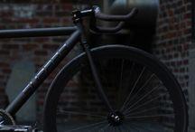 lifestyle:bike