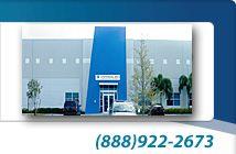 Universal Arts Compounding Pharmacy