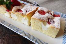 bublanina a podobne kolačiky