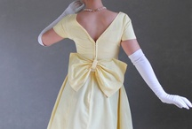 Cute 50s dresses / Some of the most appealing 50s dresses on the net!