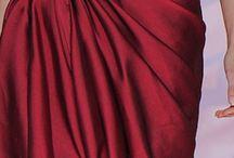 vestidos de nocha