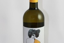 Wines By Wives: Wine Selections!