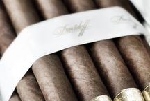 Cigar-Emotions / Best of the world of aroma
