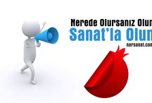 http://www.narsanat.com/turkiyede-bu-hafta-gerceklesecek-sanat-etkinlikleri/