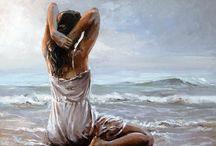 Mar Art