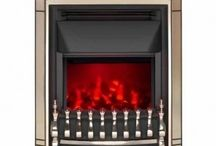 Valor Fires / We at Banyo Heating Supplies offer a wide range of Valor fires to suit any domestic household and flue requirements. Valor Gas Fires and Valor Electric Fires are available as an LED Fire, LFE Fire, Inset Gas Fire, Outset Gas Fire Basket Fire, Slimline Fire, Balanced Flue Fire, Radiant Fire and more.