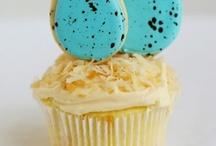 Snacks - Easter