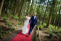 Real Weddings / Get some inspiration for your own wedding from our Real SmartGrooms...