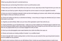 Photo - Business