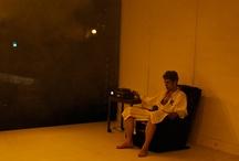 Performance/Théâtre