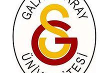 Galatasaray Üniversitesi / Galatasaray Üniversitesi'ne En Yakın Öğrenci Yurtlarını Görmek İçin Takip Et