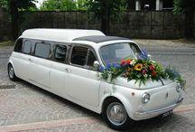 ♡ Fiat 500 ♡