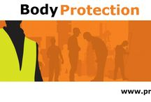 body protection / protect your body is first think to do by worker or employee. At Protector fire & safety provide body protection equipments to protect yourself . As part of our assurance to offer top quality protective equipment to our customers, Protectorfiresafety offers safe, effective hearing protection devices.